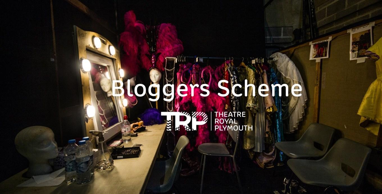 BloggersSchemeLogo