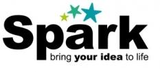 Spark_web_version_1200_151