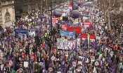 Anti-cuts-protesters-marc-007