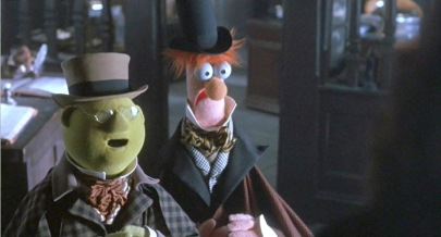 Bunsen_and_Beaker_as_the_poor_collectors