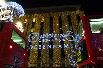 christmas-2011-oxford-street-03