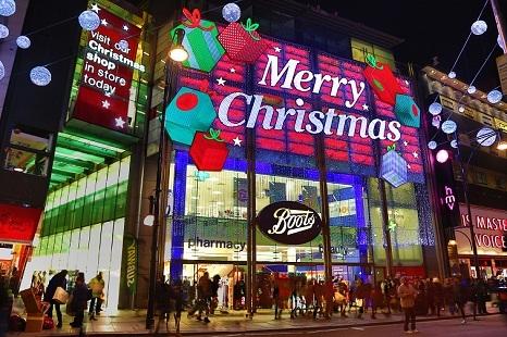 Christmas-lights---JBoot_466