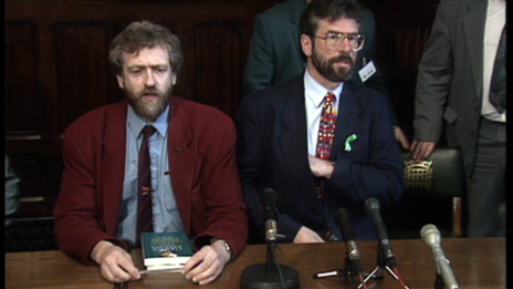 corbyn-gerry-adams-presser-95-1_3511797