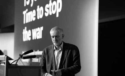 corbyn-stw-london-oct-2016