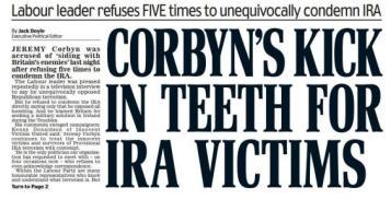 corbynArticle