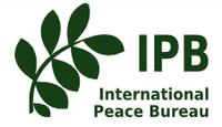 Current_IPB_Logo
