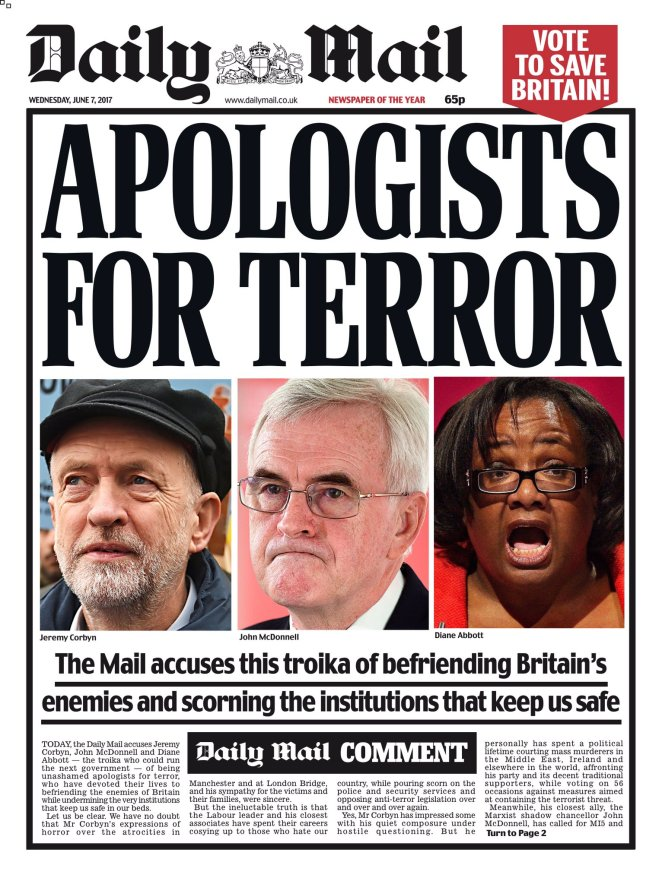 Daily-Mail-Apologists-for-Terror