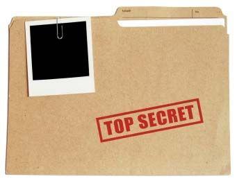 hiding-clipart-top-secret-15