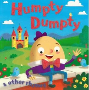 humpty-dumpty-other-rhymes