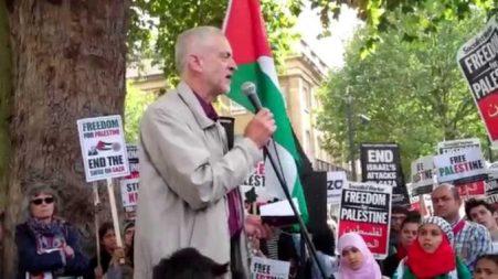 Jeremy-Corbyn-HamasHezbollah