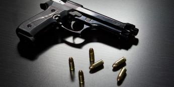 o-GUN-VIOLENCE-facebook