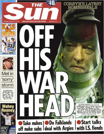 Off_His_Warhead