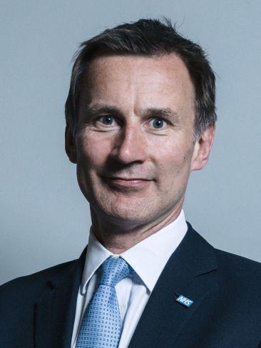 Official_portrait_of_Mr_Jeremy_Hunt_crop_2