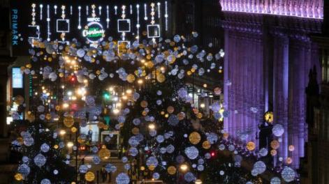 oxford-street-christmas-lights_oxford-street-christmas-lights_de4bd537a46982668f16fb5cea653bdc