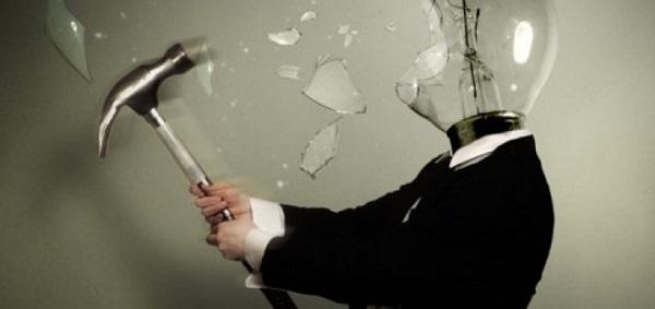 self-destructive-behaviors