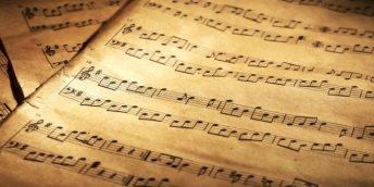 sheet-music-670x335
