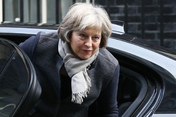 Theresa-May_002