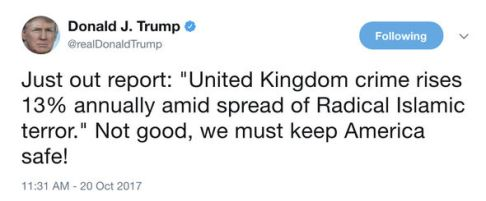 Trump-tweets-about-UK-crime-rate-1102401