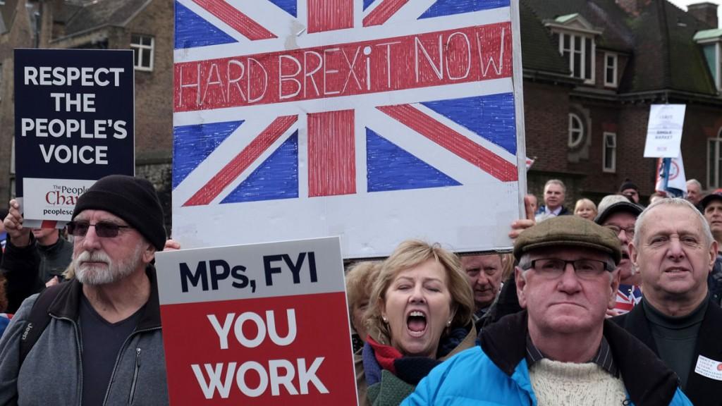161205-brexit-b-1024x576