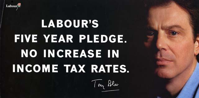1997 Labour _HAT_1_55_19_