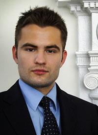 Alex Nekrassov