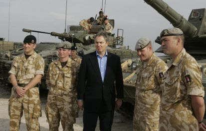 Britain-Iraq-Inquiry_Horo1