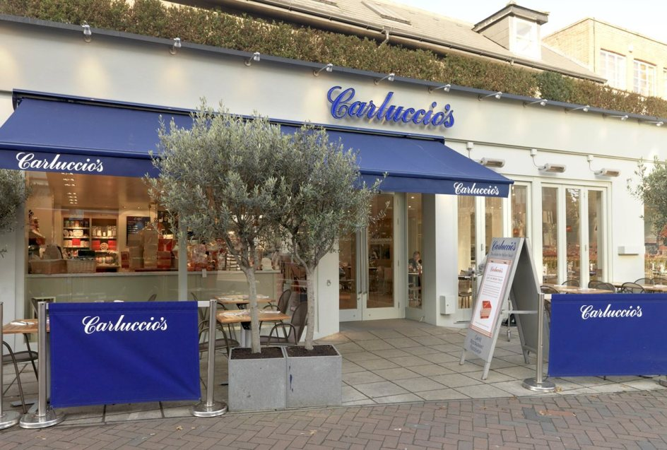 Carluccio-s-Italian-Restaurant-Richmond