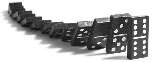 dominos-1