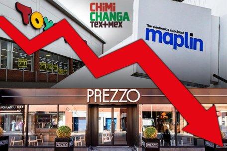 Maplin-Prezzo-Toys-R-Us-and-Chimichanga-685338
