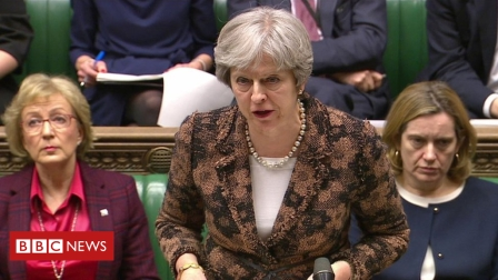 russian-spy-highly-likely-moscow-behind-attack-says-theresa-may