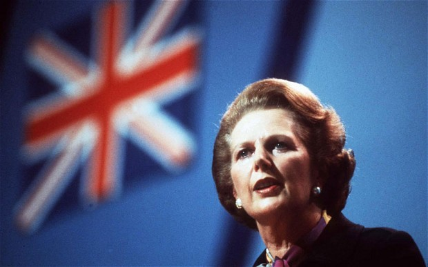 thatcher-flag_2530409b