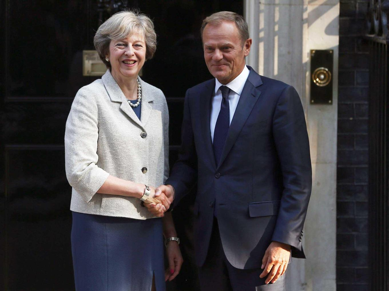 theresa-may-donald-tusk